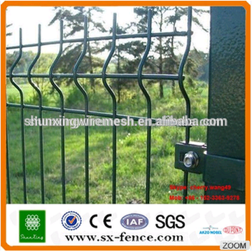 pvc garden used fencing panels for sale