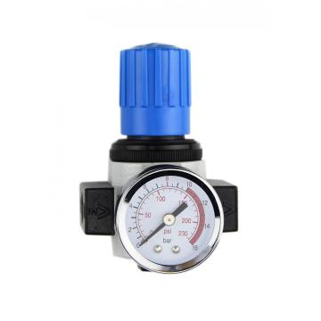 Pneumatic Air Regulator OR-2000-1/8