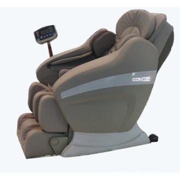 RK-7803 COMTEK 3D zero gravity bodycare massage armchair