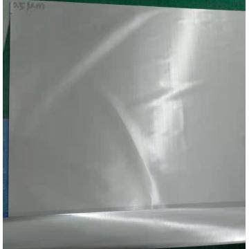 Сетка для трафаретной печати 400 меш