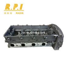 Duratorq/ZSD-424 Engine Cylinder Head for FORD Transit 2.4TDCI 16V OE NO. 1331233 1701871 4C1Q6090AA AMC 908767