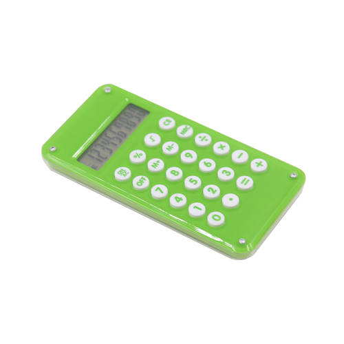 PN-2004 500 POCKET CALCULATOR (3)