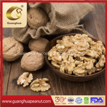 Healthy Sweet Delicious Tasty Cheap New Crop New Fragrance Walnut Kernel