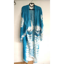 Ladies Printing Beach Wrap