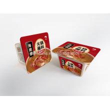 Heißer Verkauf !! HaiDiLao Würzige Geschmack-heiße Topf-Dips