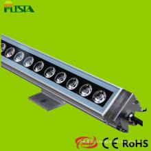 IP65 RGB светодиодные стены стиральная машина света (ST-WWL-W02-9W)