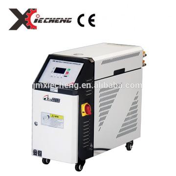 Industrieheizung für Indoor-PVC-Bodenbelag-Maschine