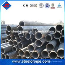 Últimos produtos inovadores tubo de aço de 36 polegadas