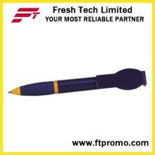 Подгонянная выдвиженческая ручка подарка подарка для дела