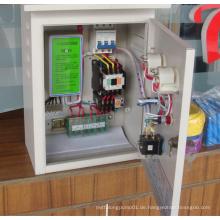Drei-Phasen-Kontrollbox 1.5kw-7.5kw