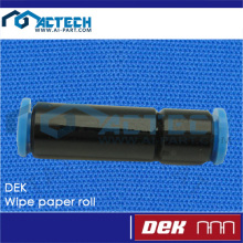 DEK Printer Wipe Paper Roll