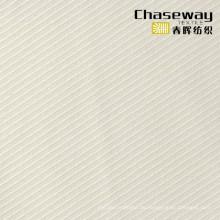 CVC Kavallerie Twill Stoff 60/40 Baumwolle / Polyester Gewebe Polyester gemischt