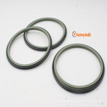 Rotay Seals for Hydraulic Cylinder Seals