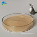Alibaba Melhor Fornecedor Fábrica de Ração Animal Alimentar Levedura Com Fami-QS