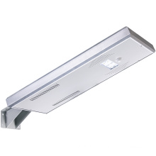 15W All-in-One Solar LED Street Lights with LG Chips