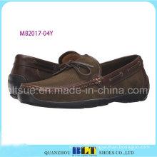 High Qulaity Waterproof Men Boat Shoe