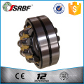 23022MBW33C3 rolamento de rolos esféricos para máquinas de fabricação de papel