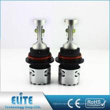 Zhongshan fábrica al por mayor de Alta Intensidad Ce Rohs Certificado coche llevó la luz