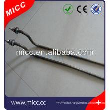 Titanium Heating Element