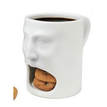 Promontional Coffee Mug