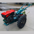 QNL181 Two Wheel Walk Behind Tractor Price