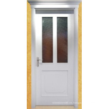 Puerta de madera (012)