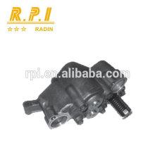 Motorölpumpe für Caterpillar 3406 OE NR. 4N0733 16141111