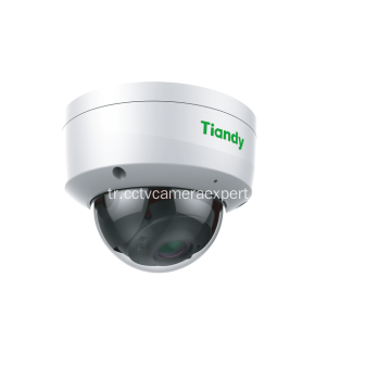 Tiandy pro TC-C32KN Dome Kamera 3MP ile POE