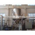Máquina de secado por pulverización de la serie PGL-B para productos alimenticios