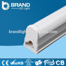China fabricante Hot Sale comercial 10W 2ft T5 LED tubo