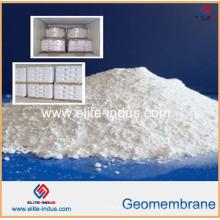 Óxido de Dióxido de Titanio Rutilo TiO2 (ELT-RM1)
