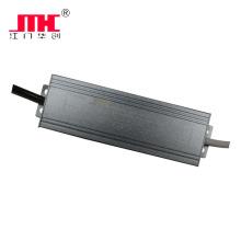 Interruptor de fuente de alimentación IP68 Interruptor a prueba de agua LED Power