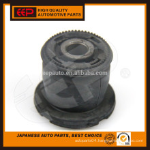 Bushing for Steering Knuckle Honda ES1/ES2/EP/RN1/RN3 52366-S5A-024 Auto Rubber Bushing