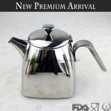 2016 New Product Stainless Steel Water Pot, Coffee Kettle, Teapot