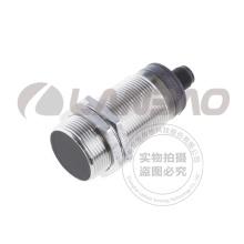 Alloy Sensor fotoelétrico reflexivo retro cilíndrico (PR30-E2 DC3 / 4)