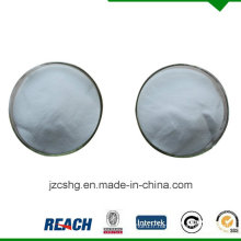 Engrais azoté à 24% de sulfate d'ammonium