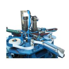 Шлифовально-полировальное оборудование для посуды из нержавеющей стали