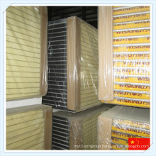 Heat-Insulated Fireproof Building Material Polyurethane Sandwich Panel