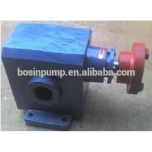 Bosin DHB Series boiler ignition gear pump