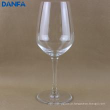 Vidro de vinho sem chumbo 450ml (Exceptional Clarity)