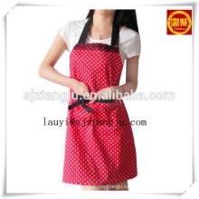сексуальная девушка фартук, пластиковый фартук ПВХ фартук кухонный фартук, кухонный фартук