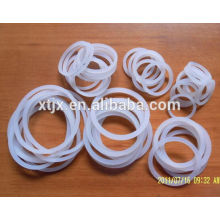 Rubber gasket for PVC pipe /silicon gasket