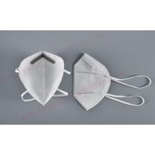 Automatic Folding type N95 mask machine