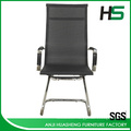 soft mesh backrest for office chair for sale
