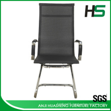 hot sale high-back antique office chair for sale
