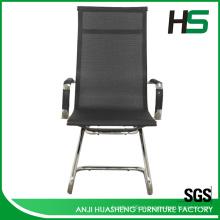 Cadeira de escritório vintage de malha de venda quente para venda