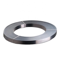 430 cold rolled stainless steel strip for automobile parts hardware