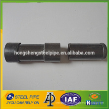 Carbon de haute qualité Sonic Test Pipe & Sounding Pipe alibaba China supplier