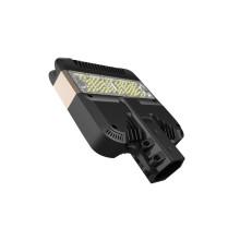 2017 mais nova tecnologia 40 W Driverless LED módulo de luz de rua com Osram 3030 5 anos de garantia