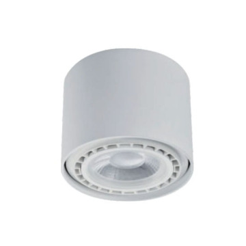 Downlight LED décoratif Bright Star 15W
